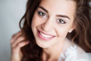 Enhance your teeth with services from your cosmetic dentist in Crookston.